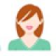 Obrázek uživatele osoba